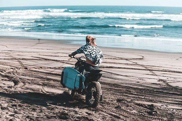 What a legend you are mate! Always such a good time when you're around. I'm glad we both survived our time together without any serious injury. Because we did live on the edge!  @mark_mason * * * * * #bikerapparel #KafeRacers #scramblerstrackers #custombike #motorcyclephotography#motorbikelife #motorcyclelifestyle #loudpipessavelifes #deus #roadtrip #baliroadtrip #weridebali #inbenzinveritas @deusemporium #deuscustoms  @deusportal @deustemple #caferacerporn #caferacersofinstagram #bossbikes⠀⠀⠀ #deusart #motortrip #crossbike #rolandsandsdesign #bikerchick #bikerchicksofinsta #bikergirl #BaliboyQ