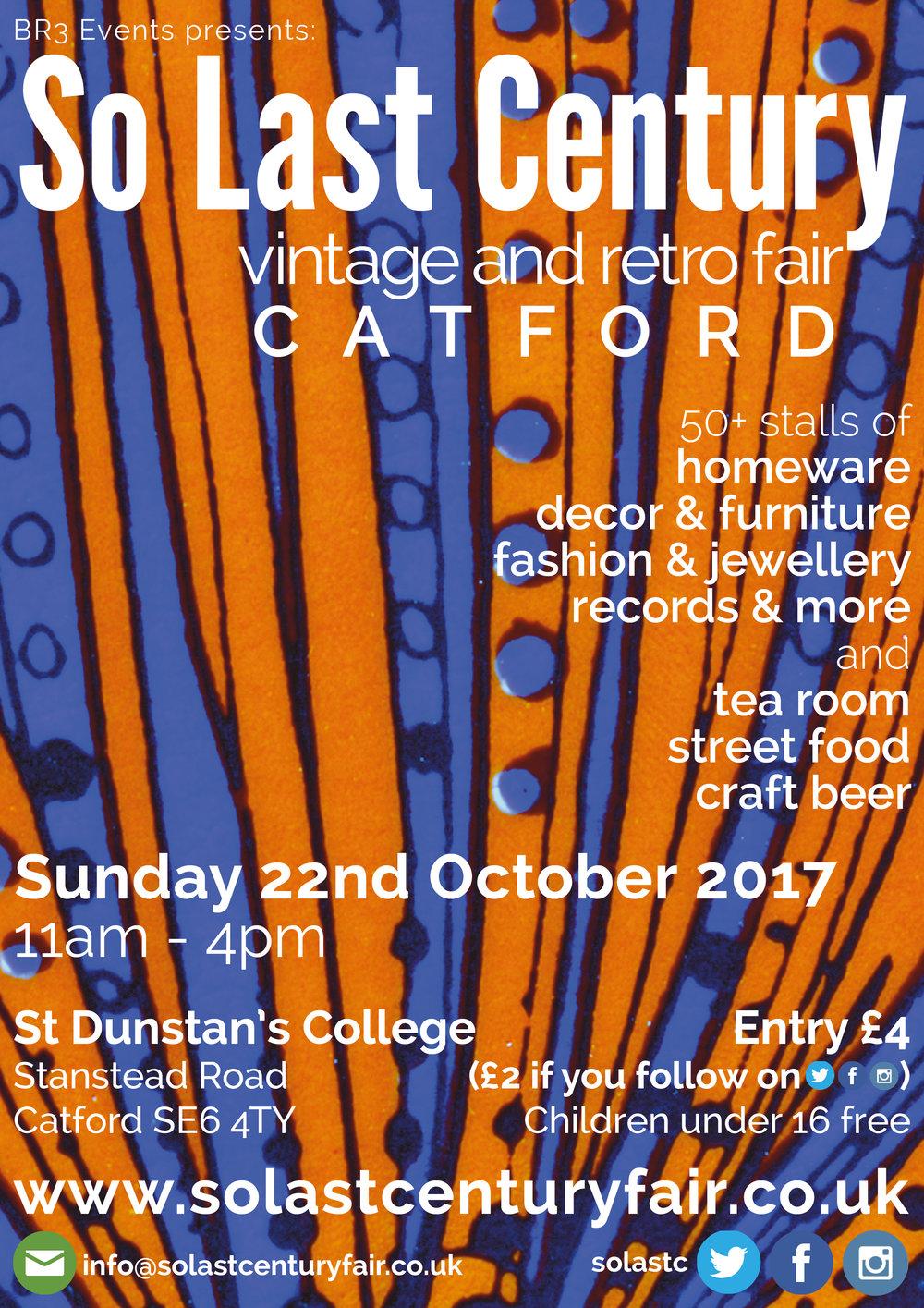 17. Poster Oct 2017 Catford.jpg