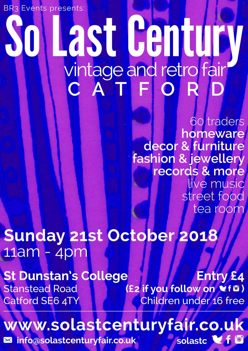 Oct 18 Poster blue purple int.jpg