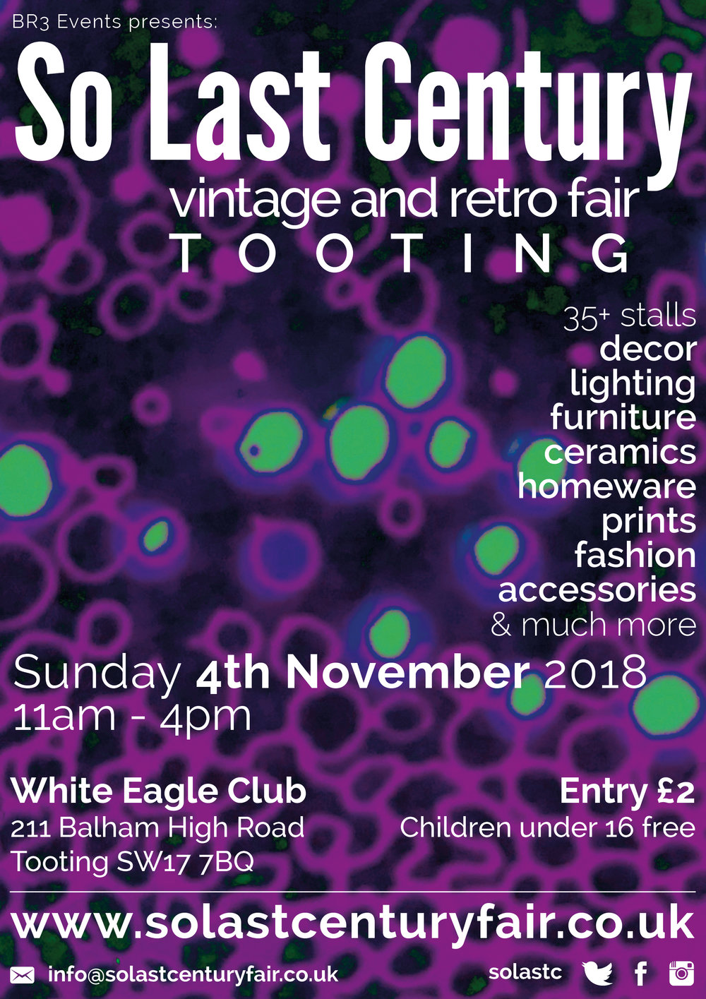Nov 18 Tooting poster.jpg