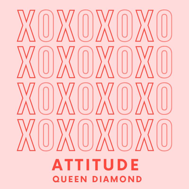 Attitude - Listen on Netease Music