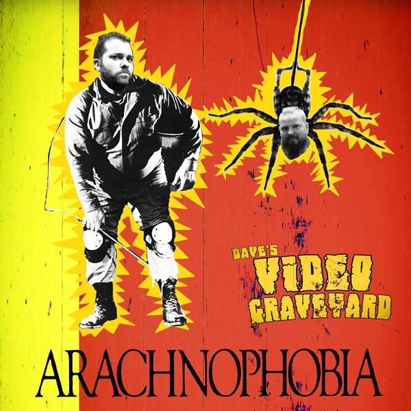 Aracnaphobia podcast.jpg