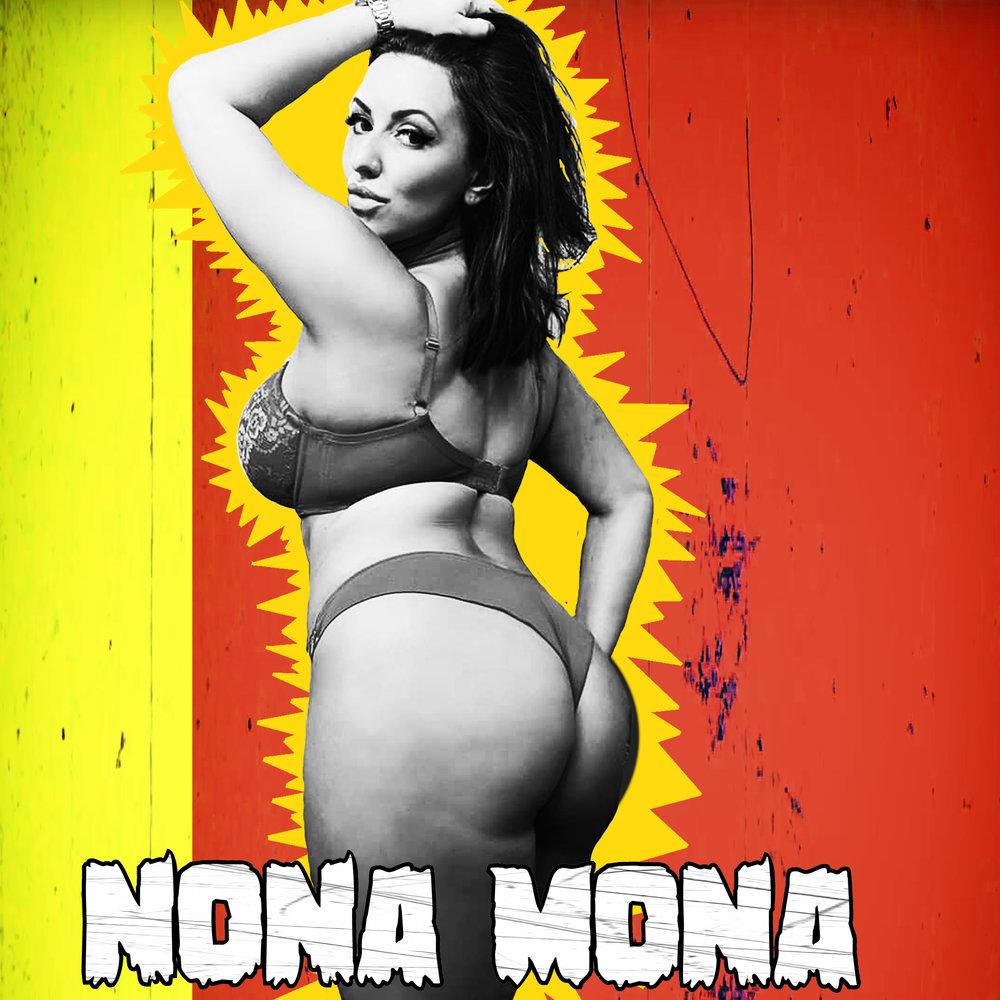 Like Nona on  Facebook