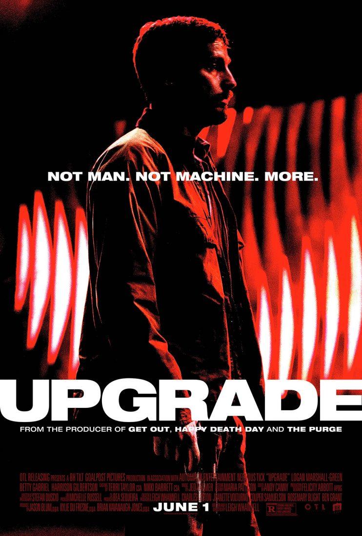 upgrade-alternative-movie-poster-742x1100.jpg