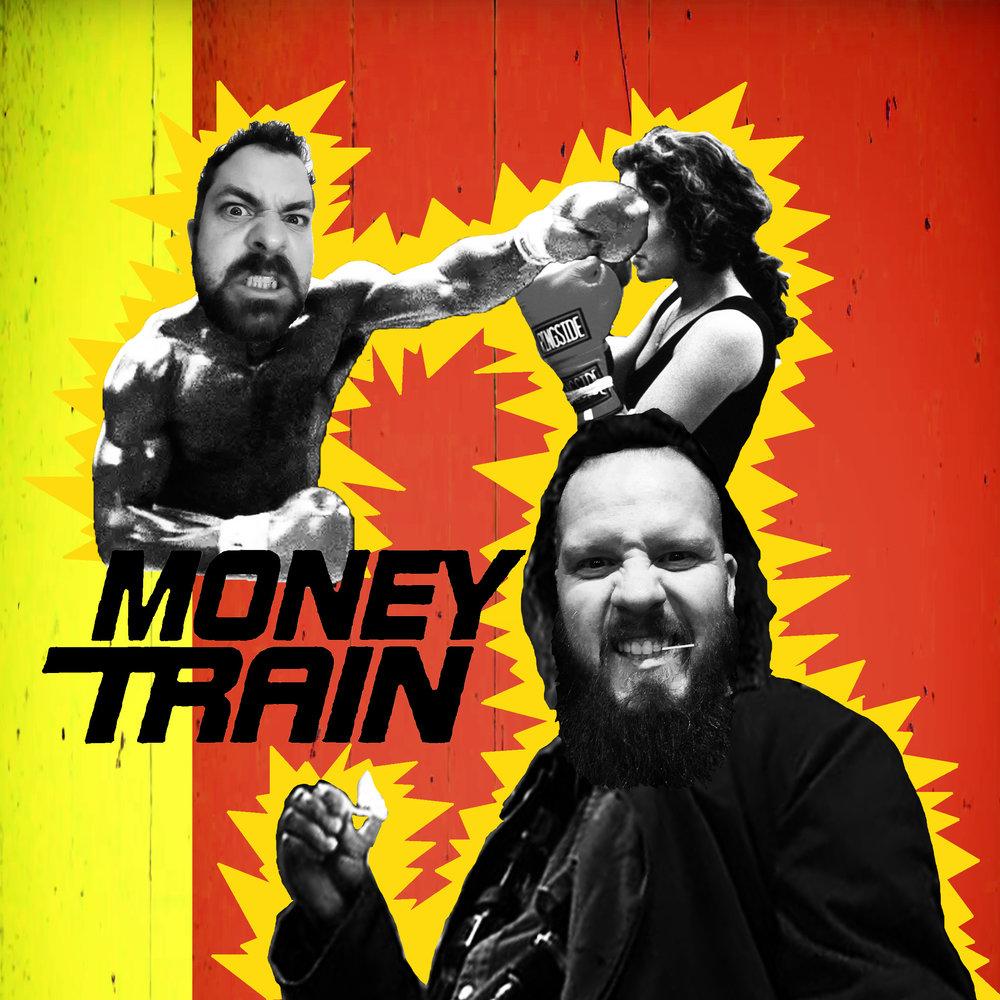 moneytrain.jpg