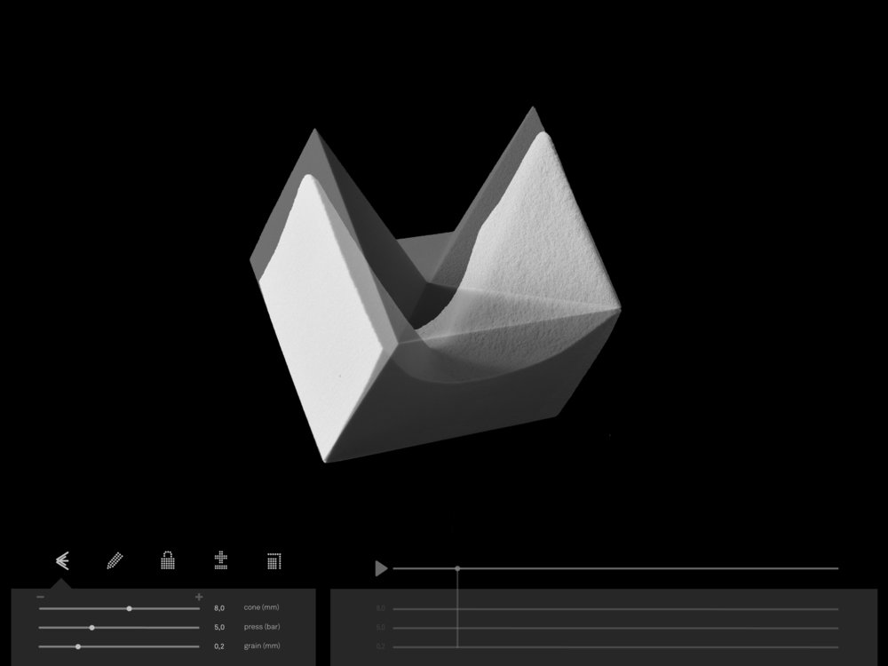 Interface_schraeg.jpg