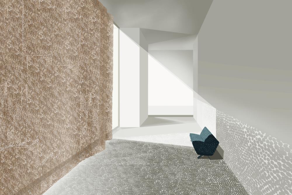 Ceramic_Textiles_Vorhang_29x19_300dpi.png