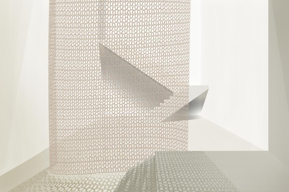 Ceramic_Textiles_Raumtrenner_29x19_300dpi.png