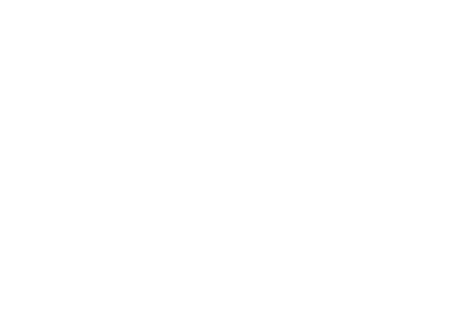 Facilitation Course - Mischief Makers