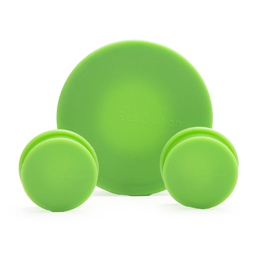 res-caps-cleaning-cap-3-pack-green-1_1800x.jpg
