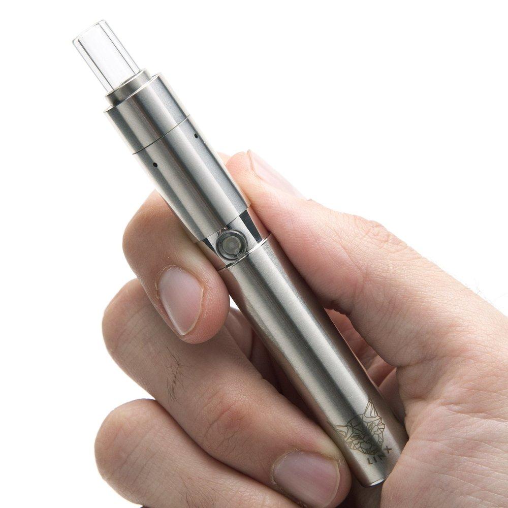 linx-hypnos-zero-vaporizer-pen-3_1800x.jpg