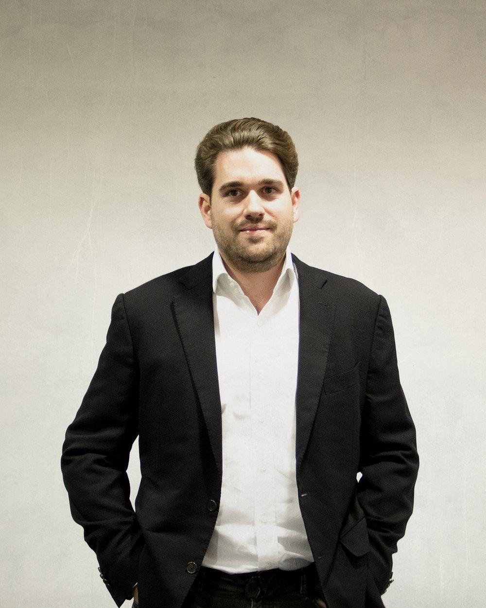 DANIEL KELTSCHA  General Director & Head of Sales  T: +43 1 318 55 22-210 F: +43 1 318 55 22-900 E:  daniel.keltscha@multigate.at