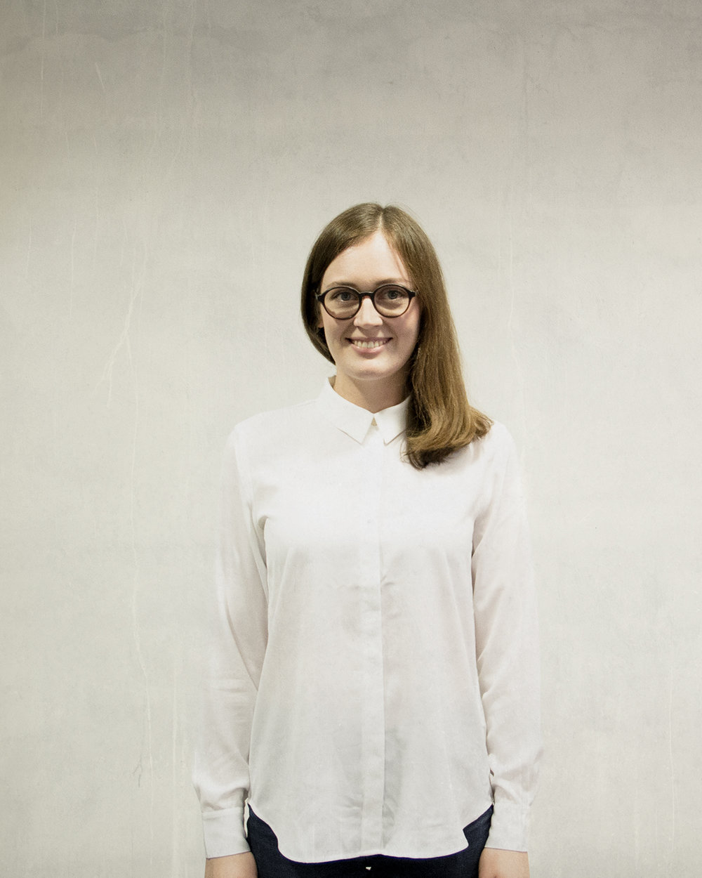 JOHANNA ZECHMEISTER  Product Manager  T: +43 1 318 55 22-250 F: +43 1 318 55 22-900 E:  johanna.zechmeister@multigate.at