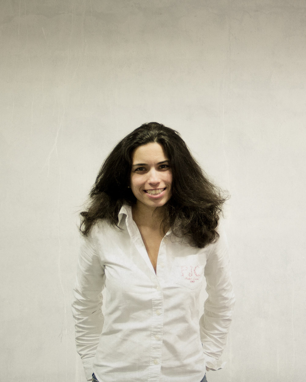 ALINA EMIN  Senior Product Manager  T: +43 1 318 55 22-220 F: +43 1 318 55 22-900 E:  alina.emin@multigate.at