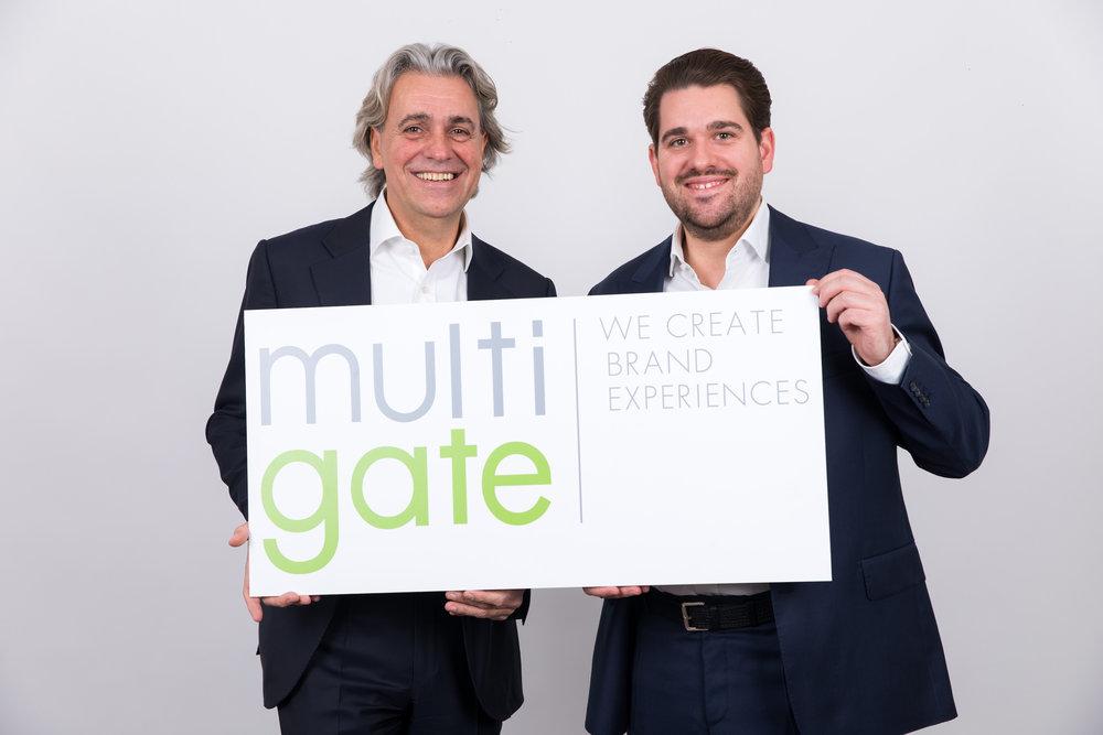 Multigate_GF_Werner u Daniel Keltscha.jpg