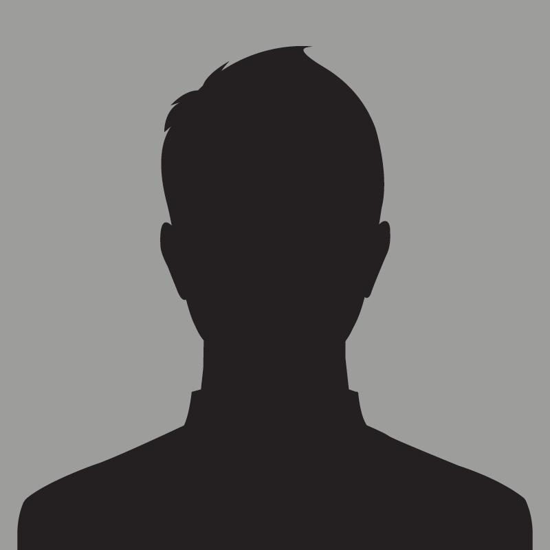 DAS KÖNNTEST DU SEIN!  Key Account Manager