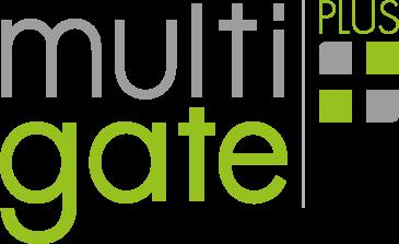 Logo Multigate