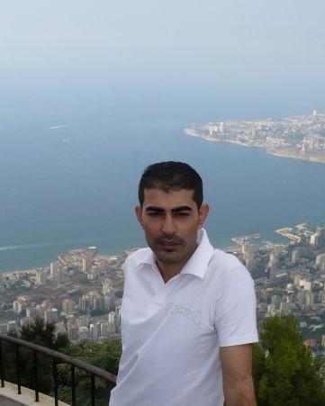Ibrahim Aibash.jpg