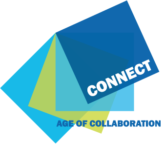 Connect - Age of Collaboration