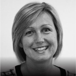 Jane Hammersley   Director of Collaboration, Maverick AV Solutions  The Age of Collaboration