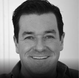 Barry Flack   Top 30 HR Influencer  Millennial Myths and Legends