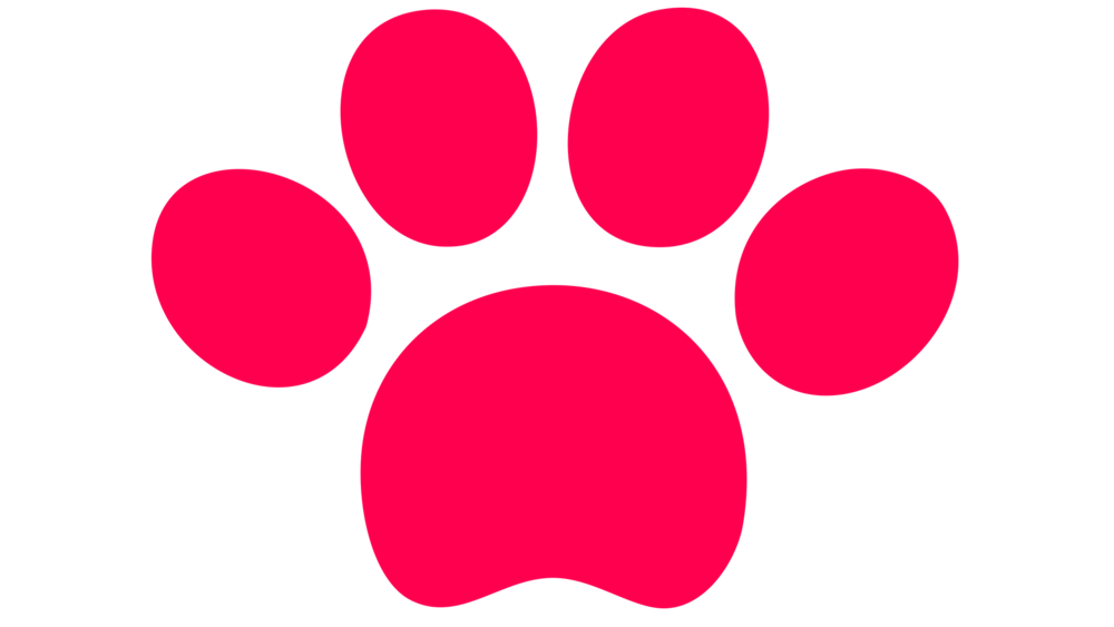 Paw_Red.png