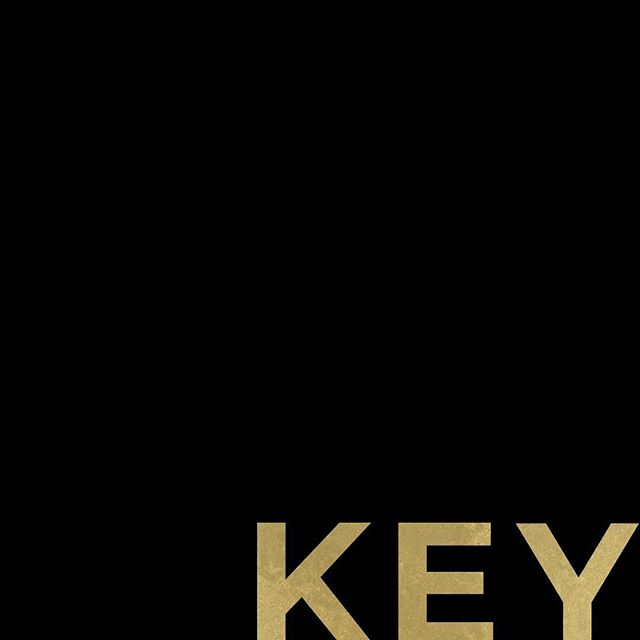 KEY KITCHENS • Is a leading custom joinery manufacturer & installation specialist. . Based in Ulladulla, we service the NSW South Coast, the Southern Highlands & Sydney. . www.keykitchens.com.au