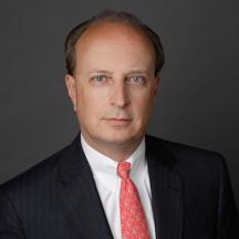 Steven W. Kraus      Member/Partner
