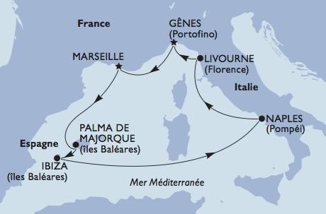 itineraire-croisiere.jpg