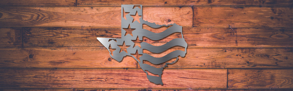Shop Engrave It Houston  Engraved Cutting Boards | Personalized Wine Accessories | Stainless Steel Wall Art | Realtor Closing Gifts | And More!