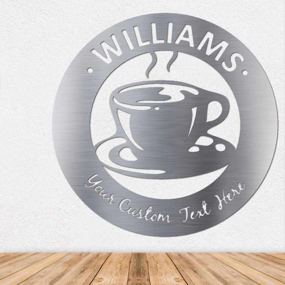 Coffee__94929.1502816043.jpg