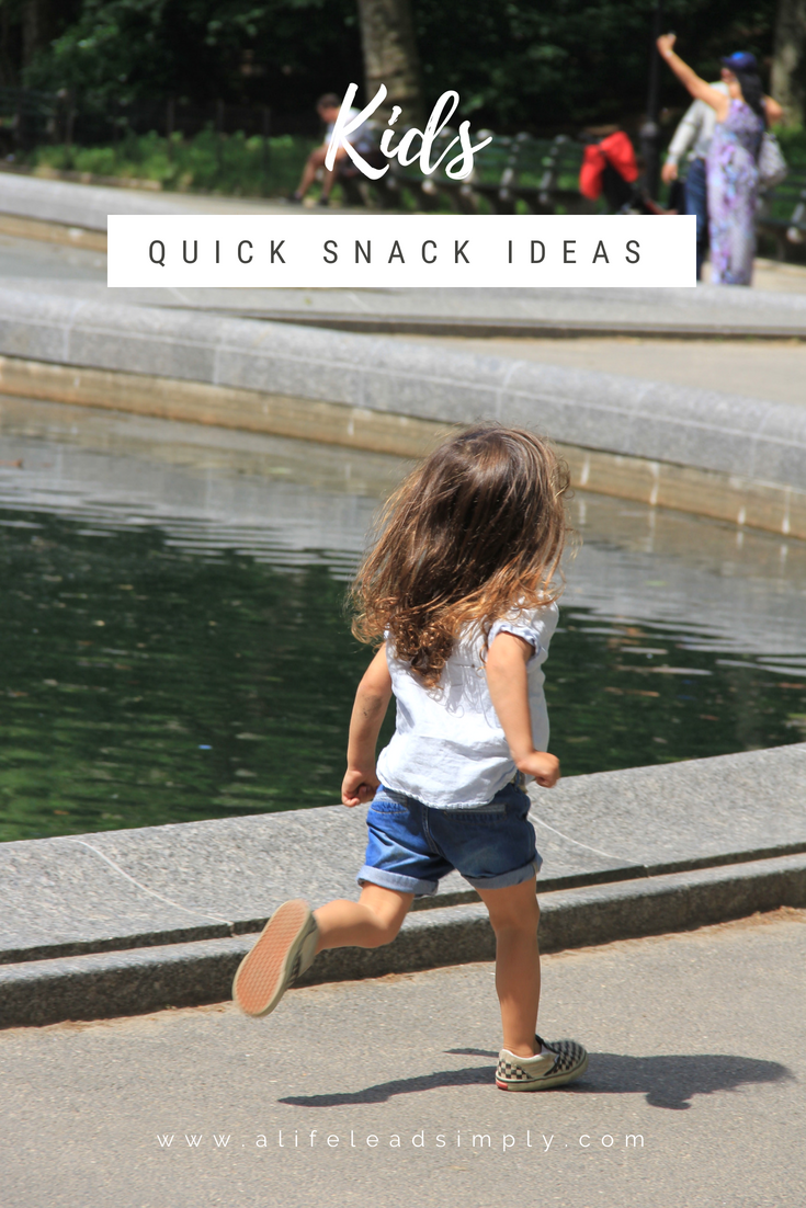 Kids, Quick & easy snack ideas, LCHF Zero sugar, A life lead simply, www.alifeleadsimply (2).png