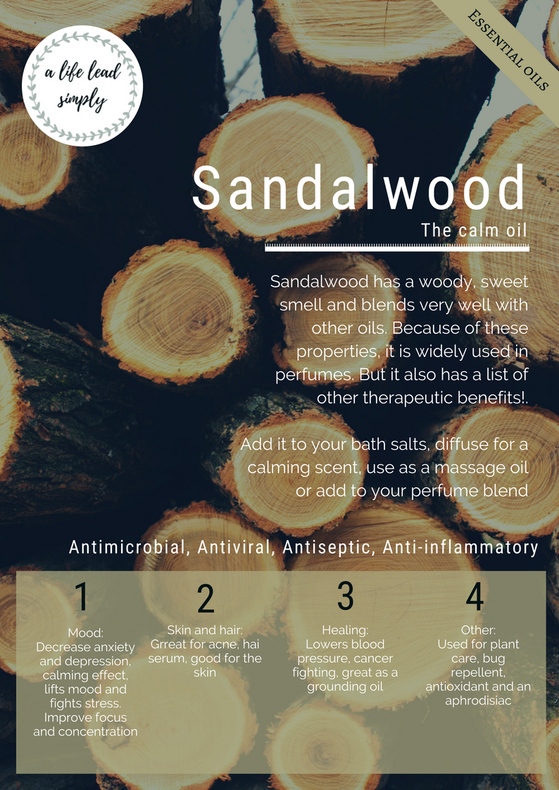 Essential oils, A life lead simply, www.alifeleadsimply (2).jpg