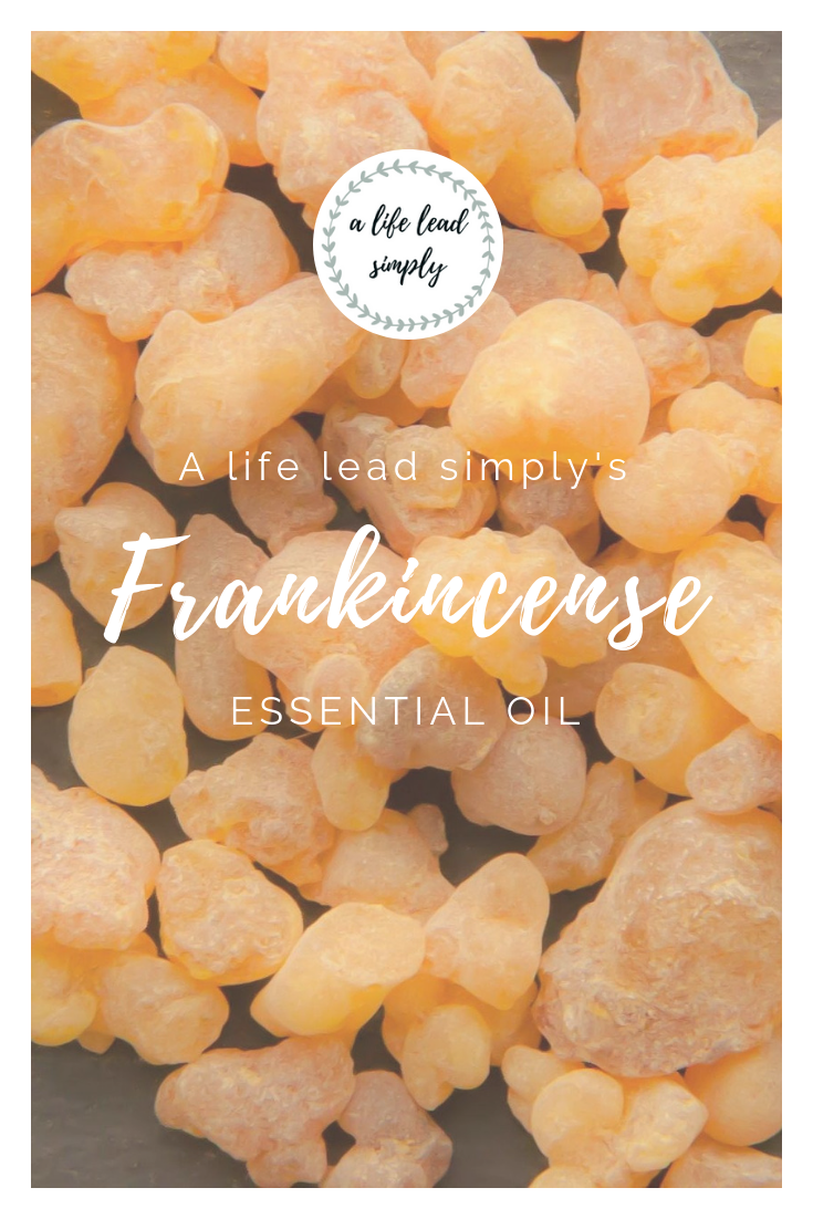 Essential oils, Turmeric, A life lead simply, www.alifeleadsimply (5).png