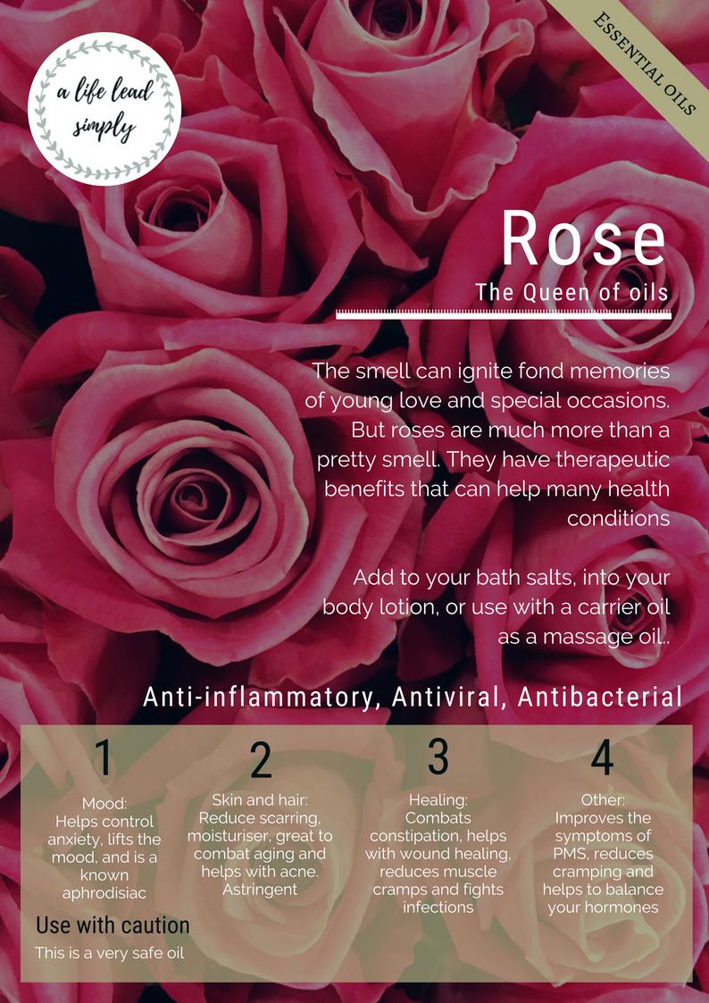 Rose Essential oil, A life lead simply, www.alifeleadsimply (29).jpg