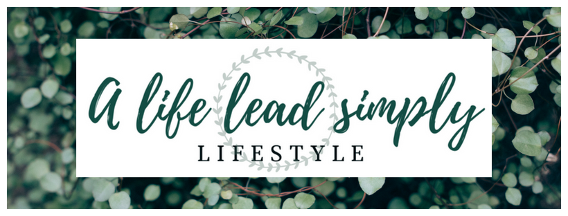 A life lead simply logo (3).png