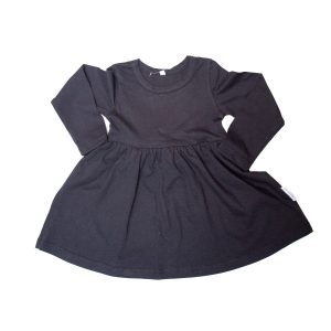 Dress - For beautifully made and practical clothes, visit Schnooky Pie
