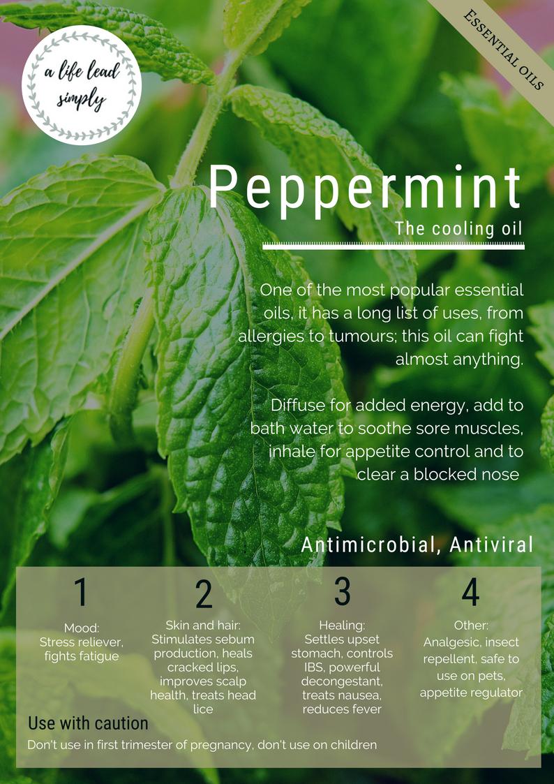 Essential oils, A life lead simply, www.alifeleadsimply (18).jpg