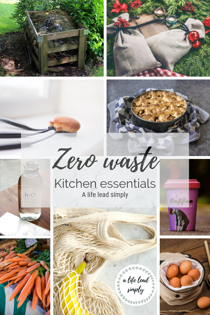 Zero waste for beginners, Kitchen, zero waste lifestyle, A life lead simply.com #kitchen #zerowaste #lifestyle #simplelife #noplastic #reducewaste #refuse #rot #recycle #refuse #zerowastehome  (10).png