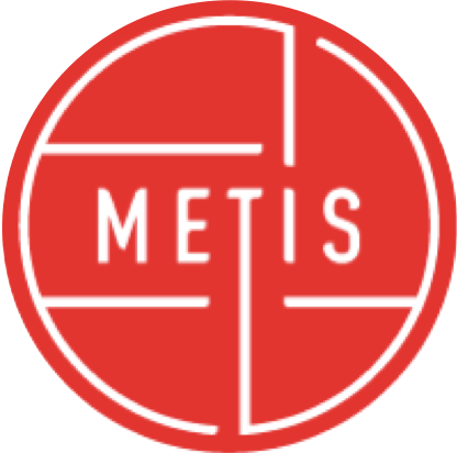 METIS INTERNATIONAL