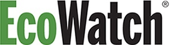 eco watch logo5.jpg
