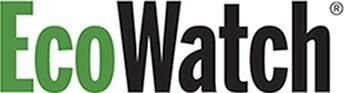 eco watch logo5.jpg