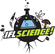 IFL Science.png