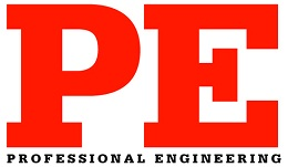 Professional_Engineering_logo-2.jpg