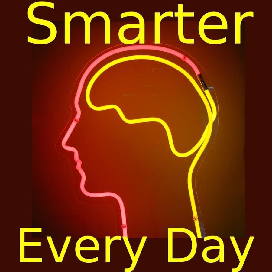 Smarter Every Day.jpg