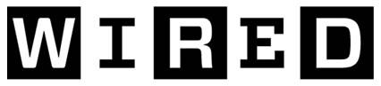 wired-logo.jpg