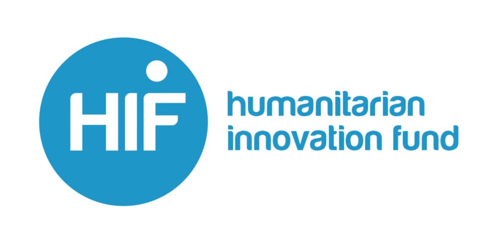hif_logo_website.png