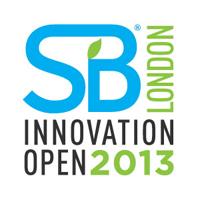 SB 2013.jpg