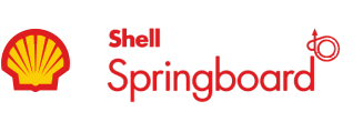 Shell-Spingboard-logo5.png