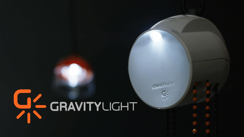 Deciwatt Electrical Wiring Regulations South Africa 20180731 Gravitylight